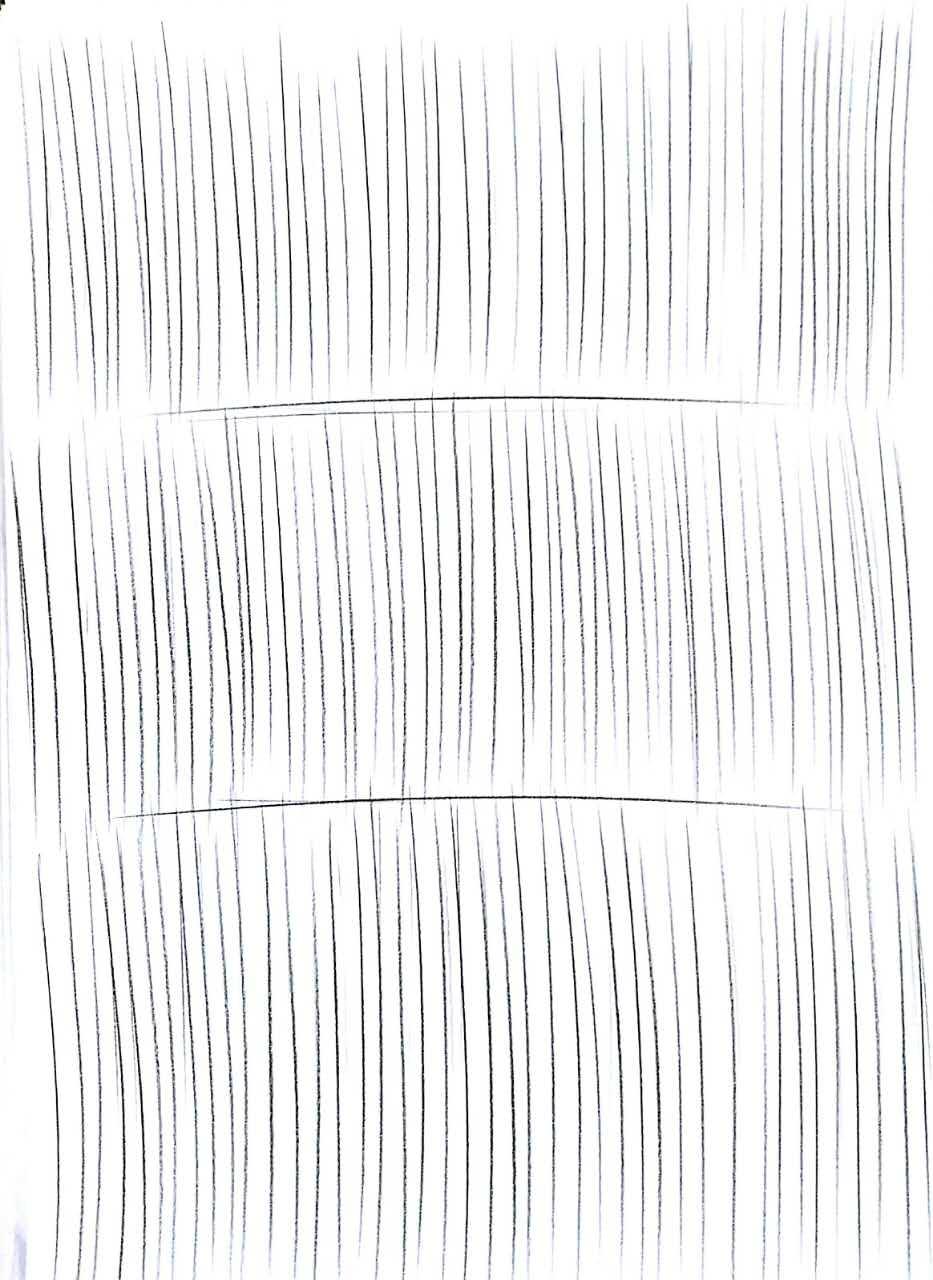 手绘集训-线条练习1.0