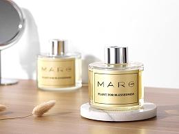 化妆品拍摄修图  MAGE品牌 X 是觉摄影