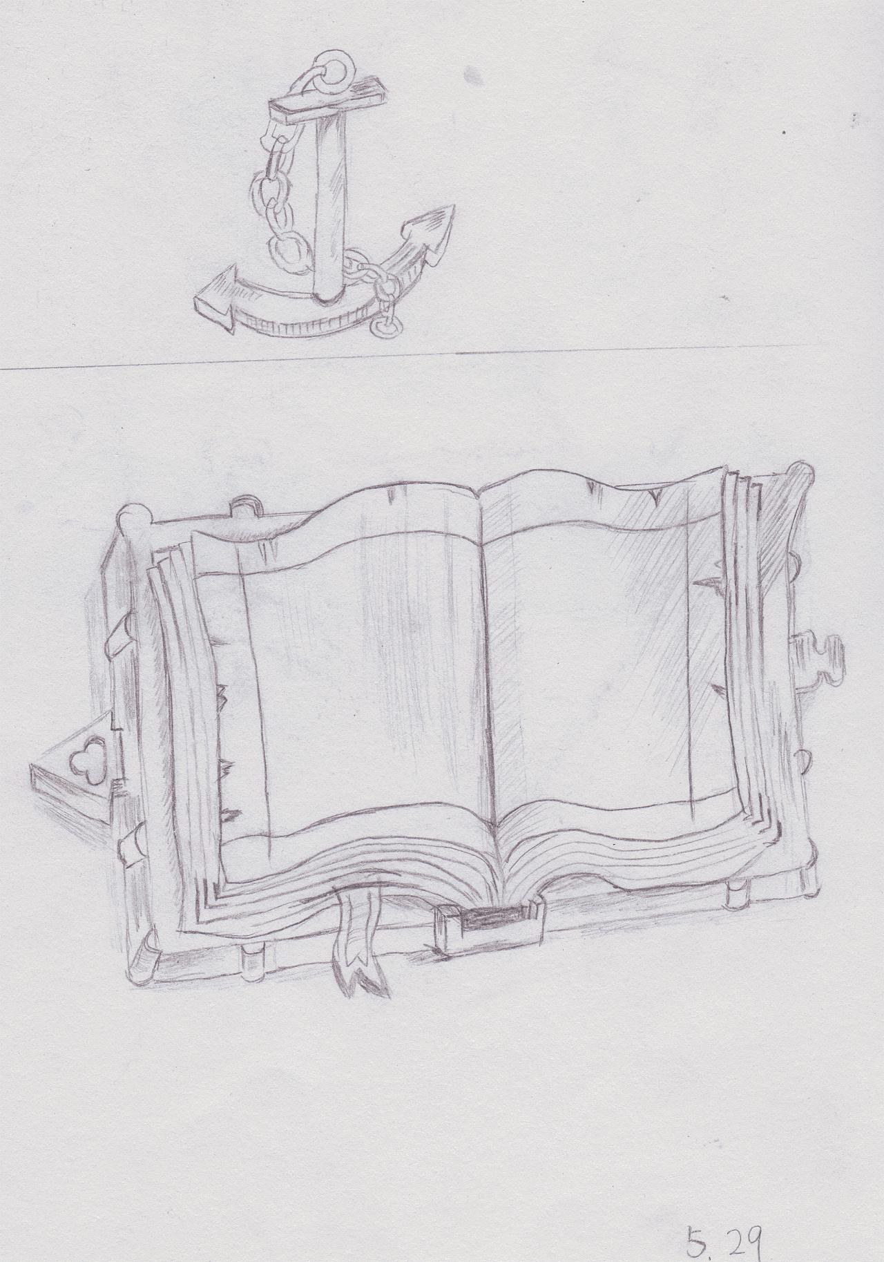 简笔画 手绘 素描 线稿 1280_1827 竖版 竖屏