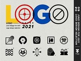 LOGO设计 LOGO设计 LOGO设计