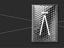 DAY STUDIO | 摄影工作室品牌设计提案