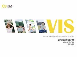 MOON摄影工作室-VIS