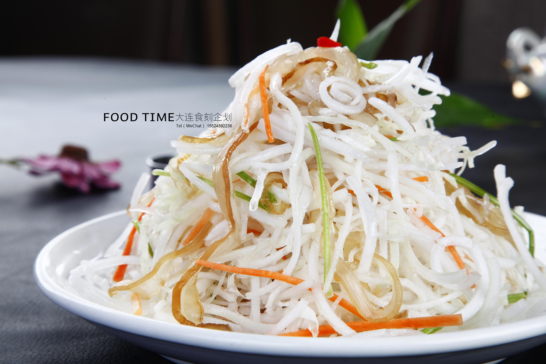 大连川菜摄影蛋黄品牌摄影美食拍摄做法连锁菜谱豆腐菜品图片