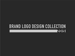 品牌设计合集-2019年