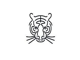 图形logo合集