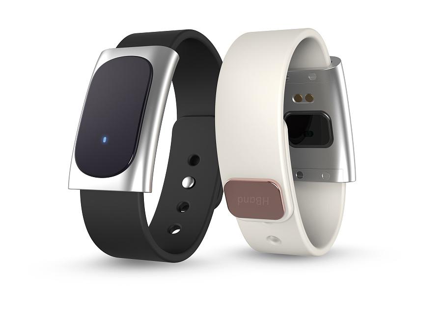 智能手环设计|电子产品|工业/产品|z413654219