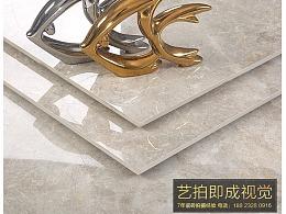 瓷砖拍摄 佛山陶瓷摄影
