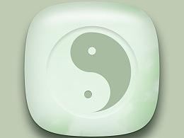 拟物化icon