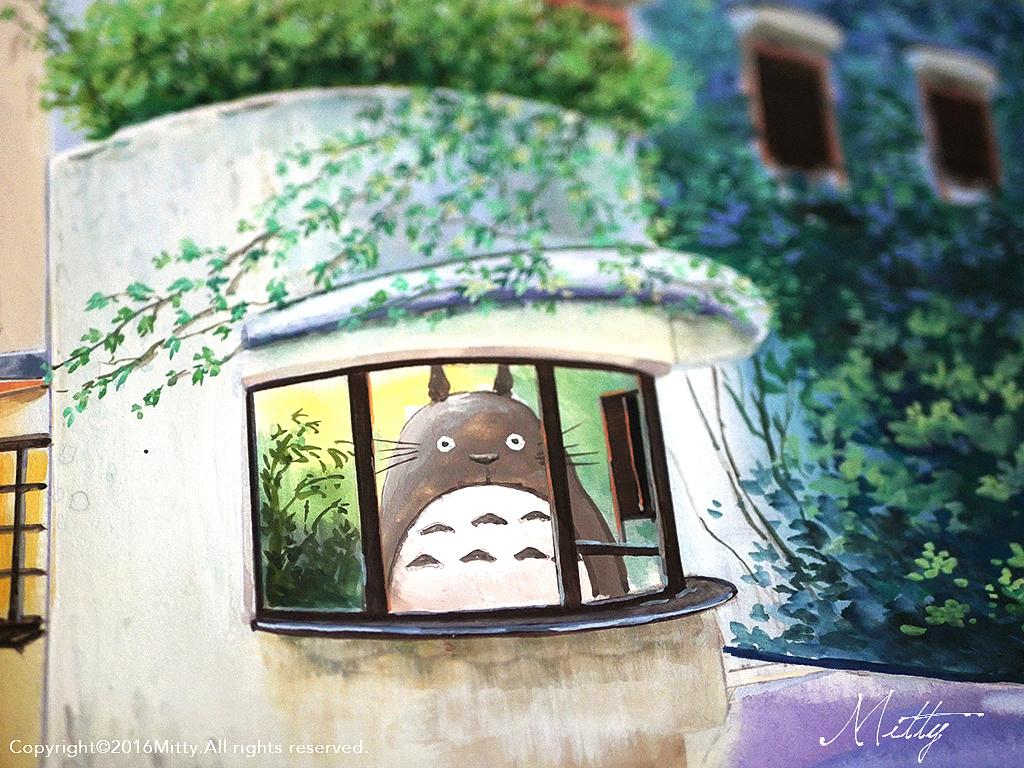 贵州赤水千岛湖森