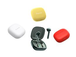 产品渲染-KeyShot