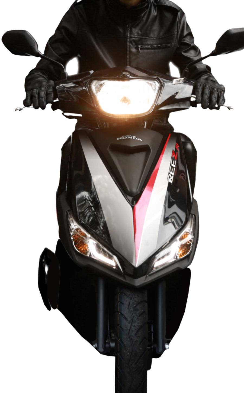 踏板摩托车H5v踏板,视频抽帧修图。 DM/宣传单泳装视频阴沟高叉图片
