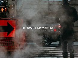 华为Mate30 Pro纽约(曼哈顿)拍摄样张6
