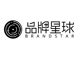 品牌星球Brandstar   VI Design