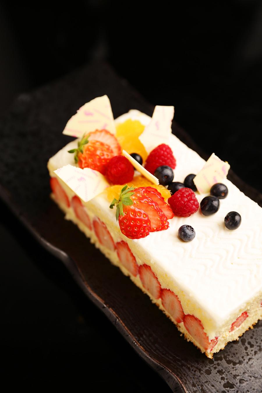 日本甜品大全_想去日本学甜点但是我很穷.