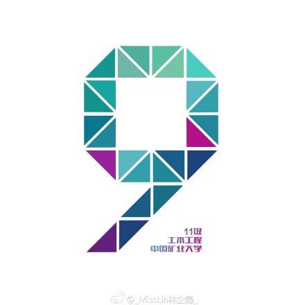 土木工程 11级九班 班级标志 logo设计