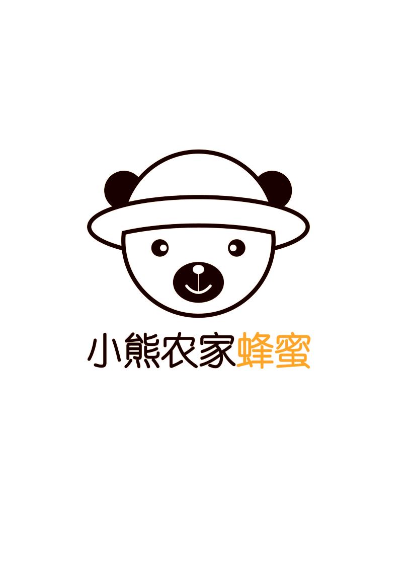 澶╃尗logo