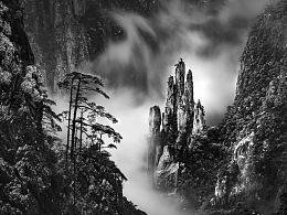 职业风光摄影师--桂林大河的100张作品精选(第五辑)
