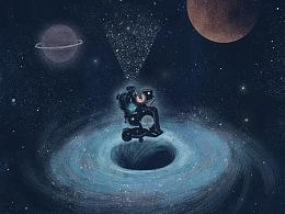 《万物理论》