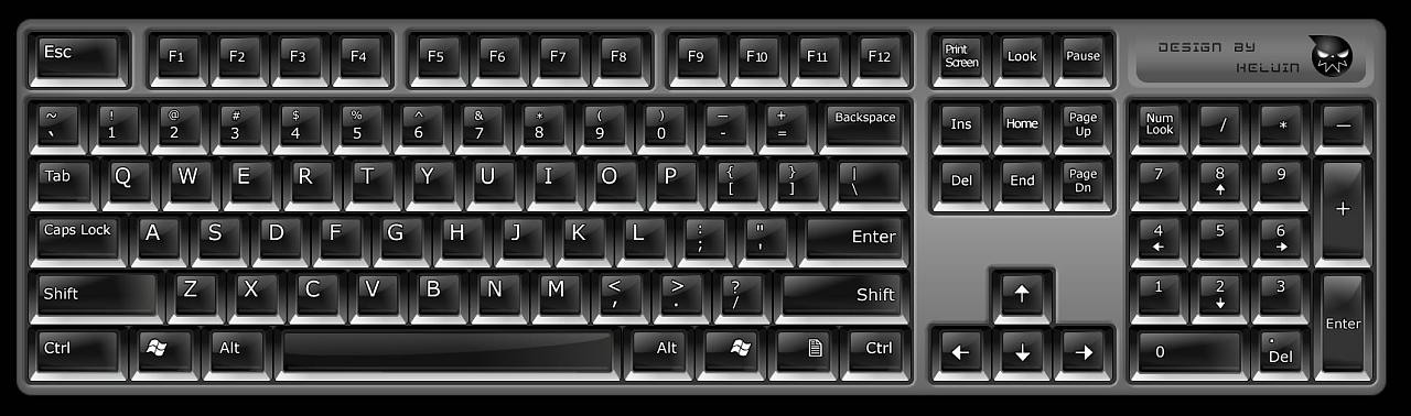 如果計算機打開后顯示器和鍵盤不亮,該怎么辦?