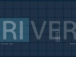 RIVER [Wallpaper]