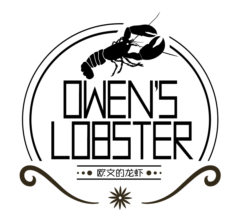 餐饮行业logo图片
