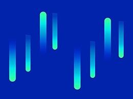 新能源企业品牌形象设计 新能源企业logo/vi设计