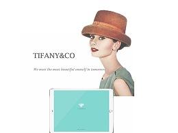 电商APP_Tiffany