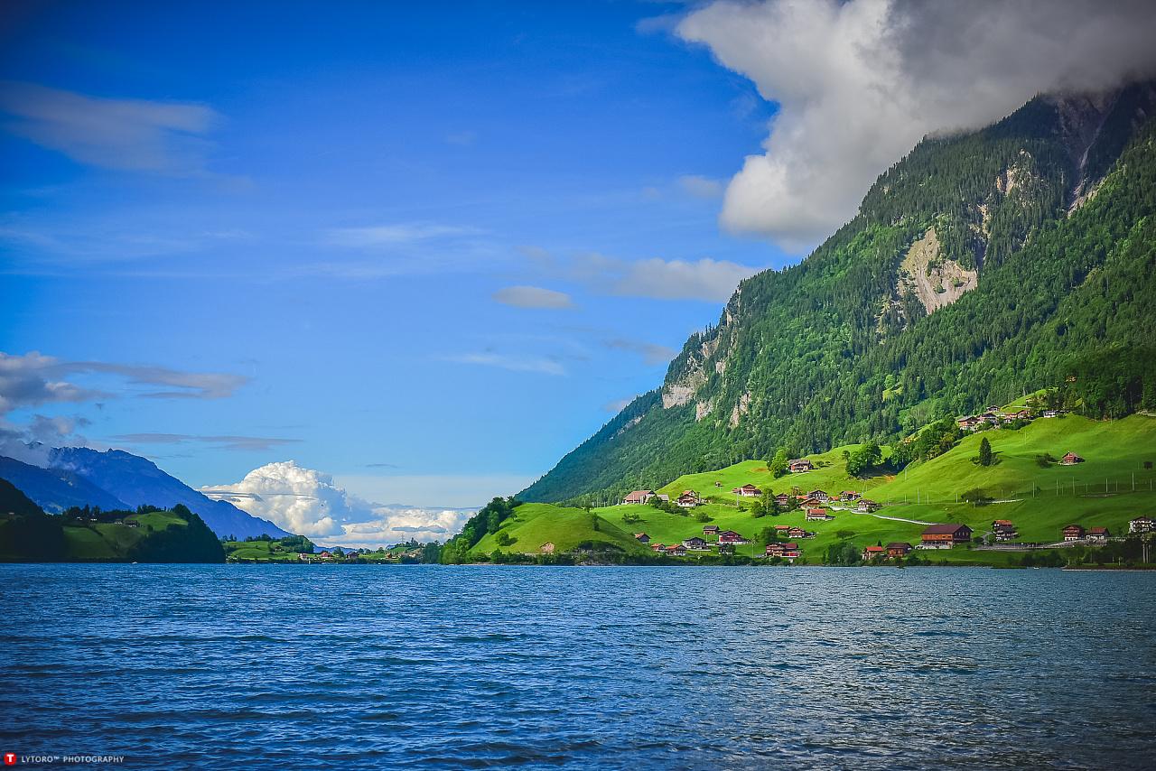 龙的照片_拍照罚款的瑞士小镇|摄影|风光|lytoro - 原创作品 - 站酷 (ZCOOL)