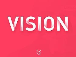 活动视觉页面设计-部分整合