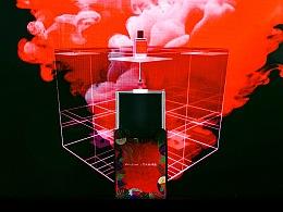 天猫小黑盒全国巡展20场,点亮品牌新品发布高光时刻