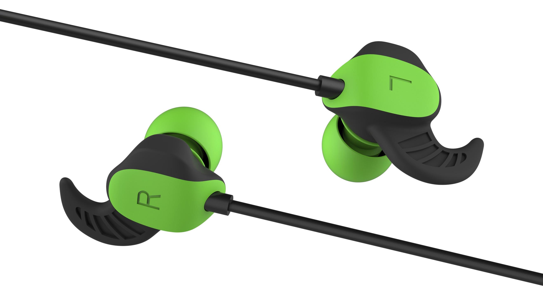 怎樣購買一個好的藍牙耳機,我打算買來平時跑步用的圖片