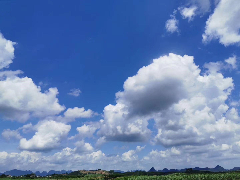 贵州生态|摄影|生态|大庶长 - 原创作品 - 站酷