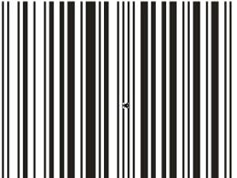 包装条形码怎样制作