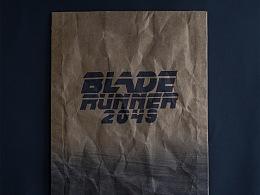 银翼杀手2049档案 The old files :BLADE RUNNER 2049