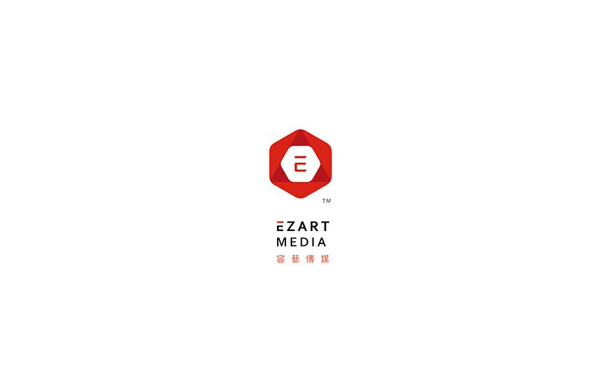 ezart media design图片