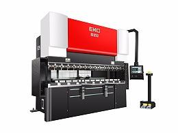 机器设备显示器拍摄/大型机械设备企业画册/影拓文化