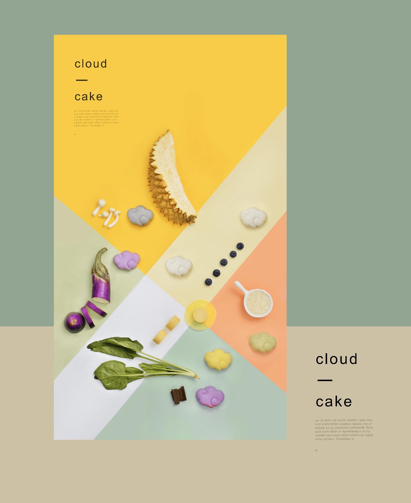 查看《mooncake》原图,原图尺寸:1372x1680