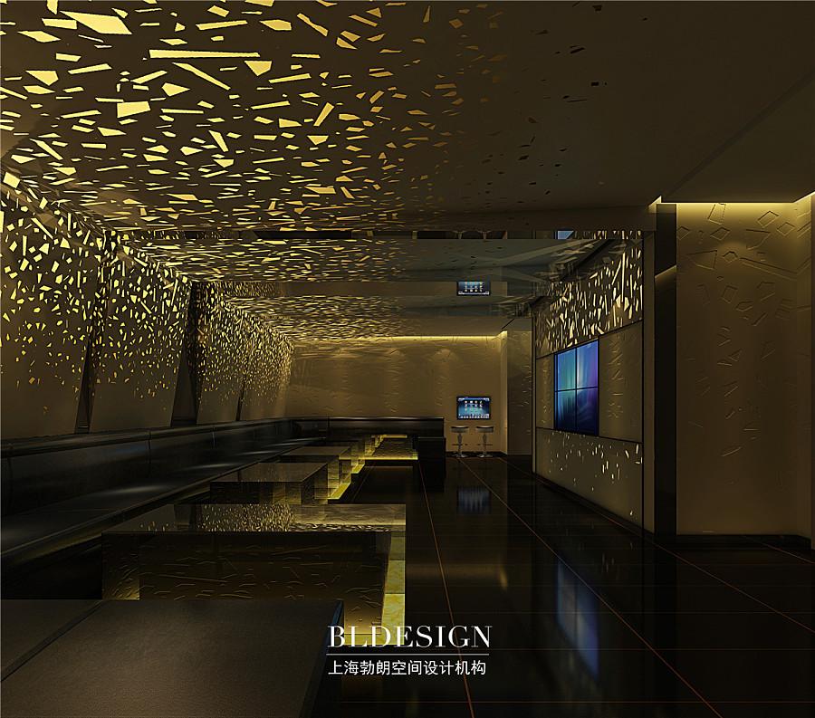 室内设计|酒店/建筑|物理空间设计-精品题设计图片