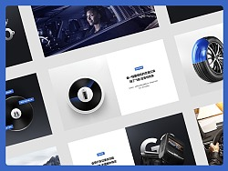 产品页面设计