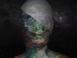 王右-幻聼-蟲洞謎境