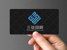 北京企业集团LOGO设计2