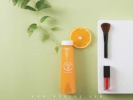 国广壹方hurom果汁,饮品摄影,果汁拍摄