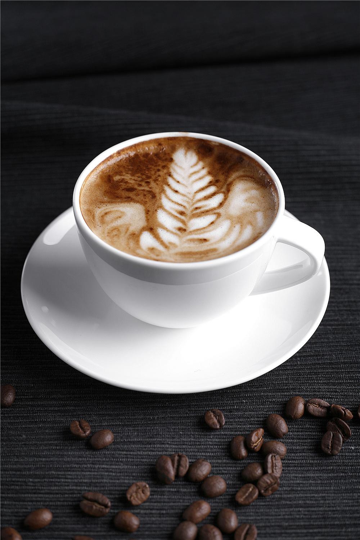 菜品咖啡厅的多个专业摄影图片 成都咖啡菜品金针菇怎么做不软图片
