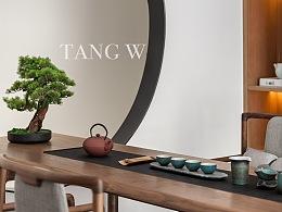 南京私宅项目拍摄