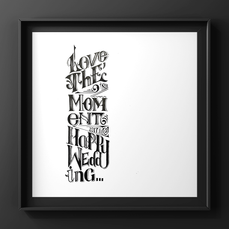 sMrZhao字体纹身设计工厂设计内部图片