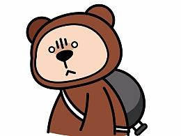 您好,您的背锅专用表情包已生成
