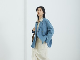 GUOE 2020AW 'Practical Chic'系列