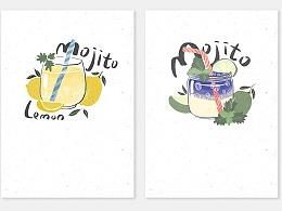 本册设计-mijito