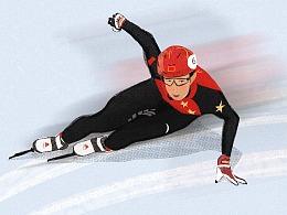 最纯粹最干净的冬奥会冠军