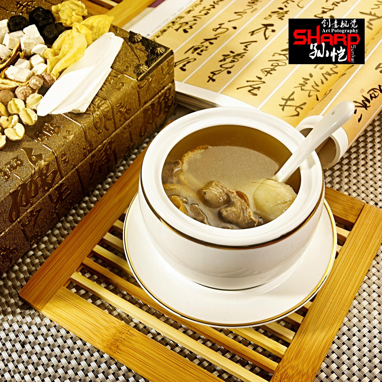 liangbang-jiangxinsunkai-广州专业食品摄影